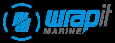 Wrapit Marine
