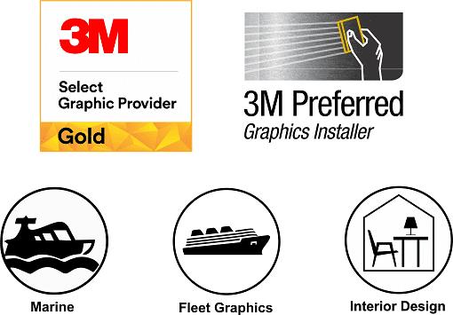Graphics provider | Gold Coast